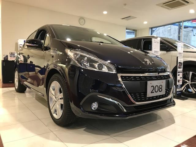 https://web.peugeot.co.jp/208-signature/?lcdv16=1PIAA5LKQ5V0A0F1&utm_source=208ysearch&utm_medium=SEA_SDF&utm_campaign=2018_04_208_vn_always-on-search_promo_time-limited_ap_jp_central_sea_sdf_tf#_ga=2.242739714.1608909170.1551926156-1767827672.1550801823